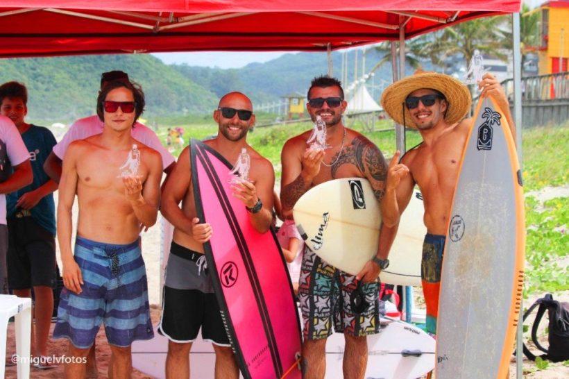 surf navegantes