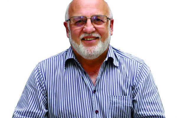 Nardelli entrevista Jornal nos Bairros de Navegantes