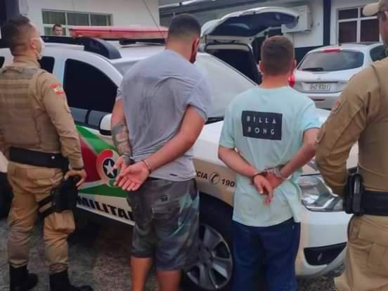 homens-que-praticavam-furto-a-residencias-na-regiao-sao-presos