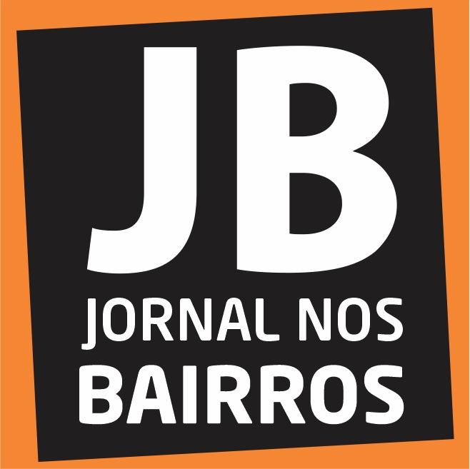 Jornal nos Bairros